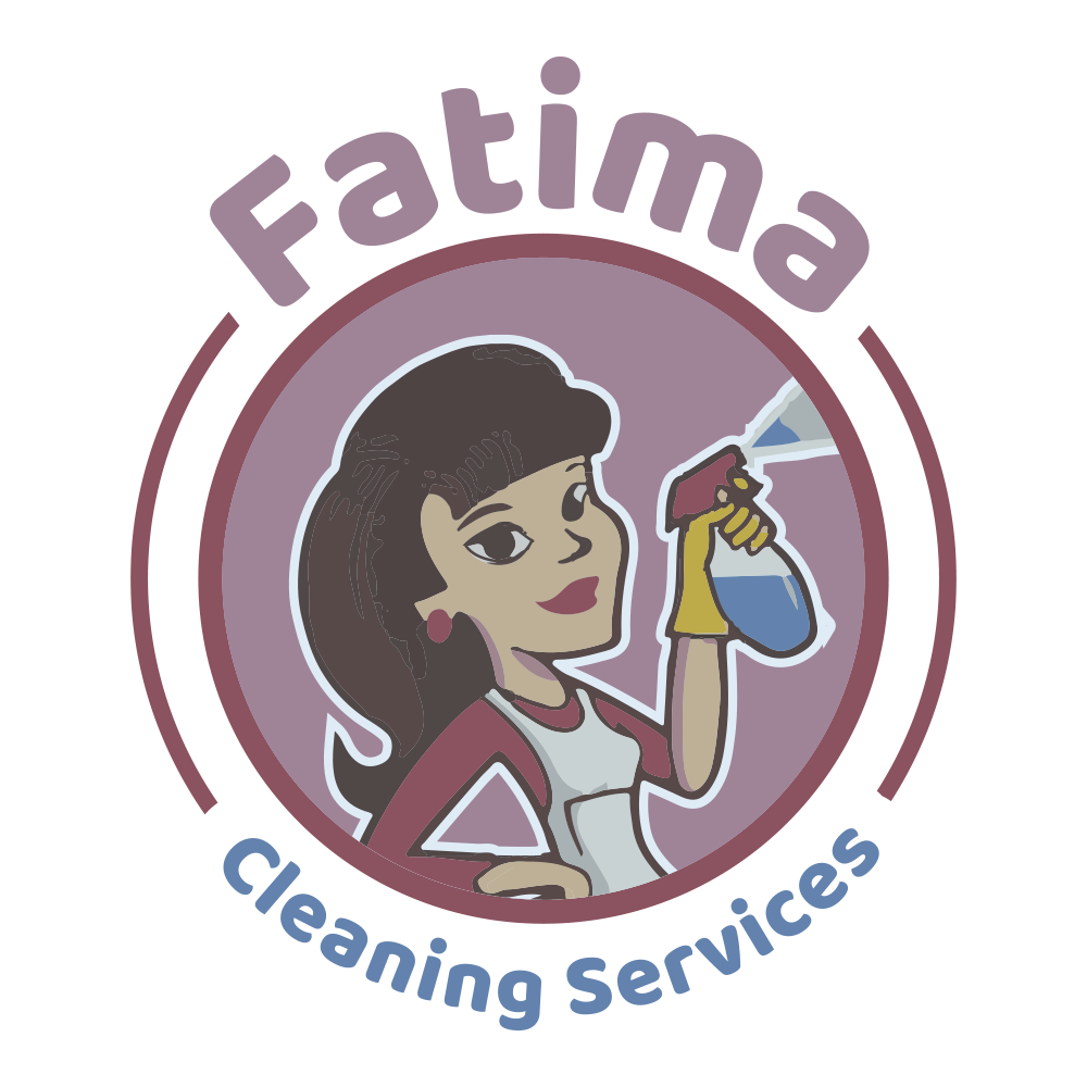 Fatima Cleaning Services